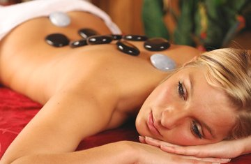 Oberstdorf Therme - Massagen, Wellness, Sauna, Schwimmbad